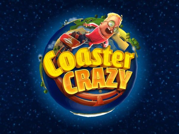 coaster-crazy-1