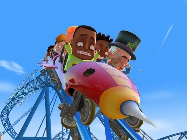 coaster-crazy-2