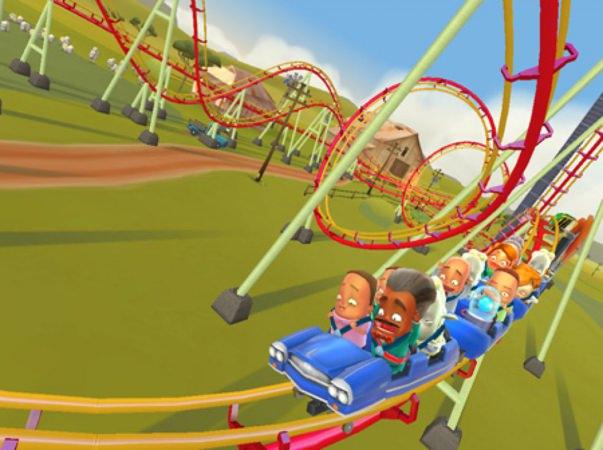 coaster-crazy-3
