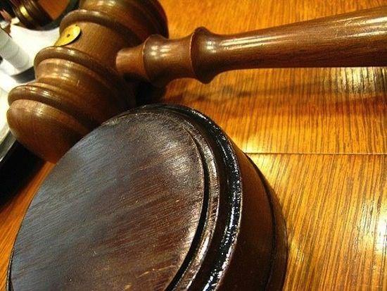 Суд Великобритании обязал Apple оплатить все судебные расходы Samsung