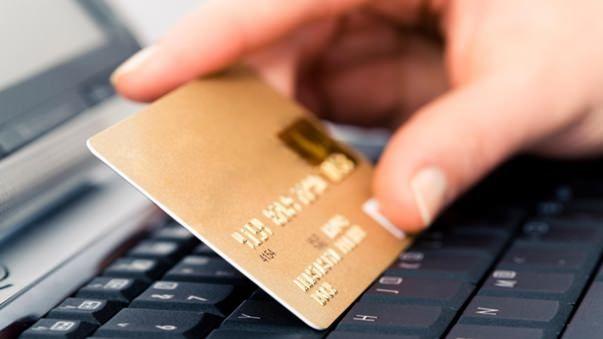 credit-cards-1