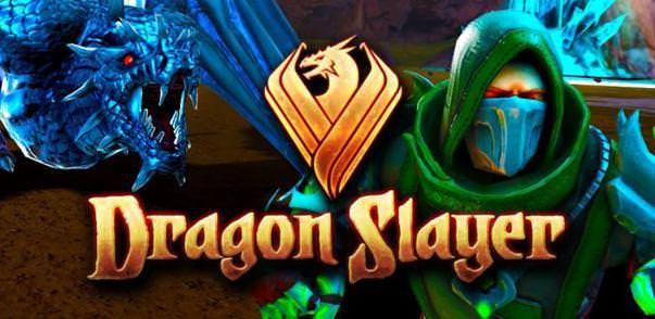dragon-slayer-1
