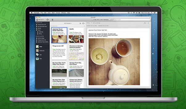 evernote-5-for-mac-1