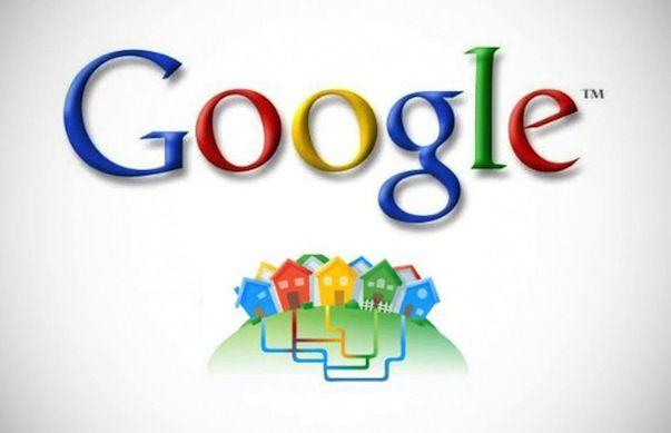 Google запустила сервис Fiber – интернет на скорости 1 Гбит/с