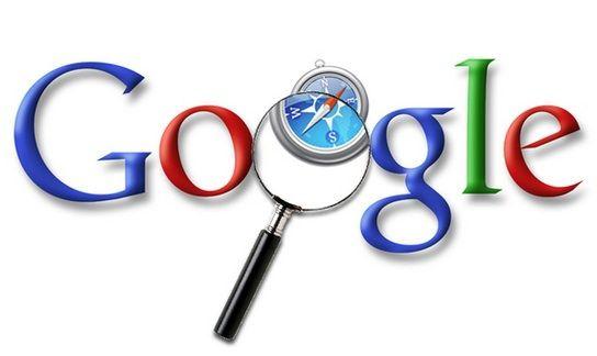 """И все-таки Google заплатит штраф в размере $ 22,5 млн за """"обман"""" Safari"""