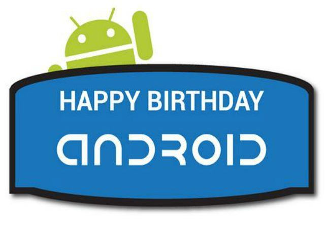 happy_birthday_android1