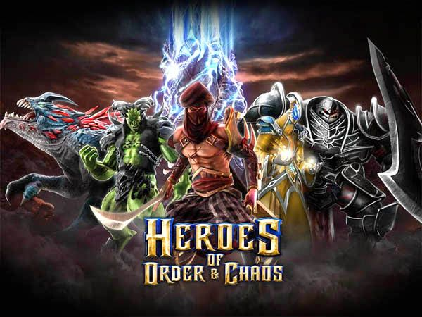 heroes-of-order-chaos-1