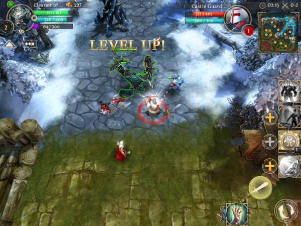 heroes-of-order-chaos-3
