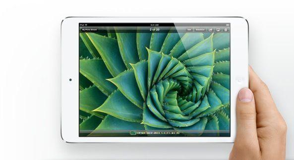 iPad-mini_дисплей