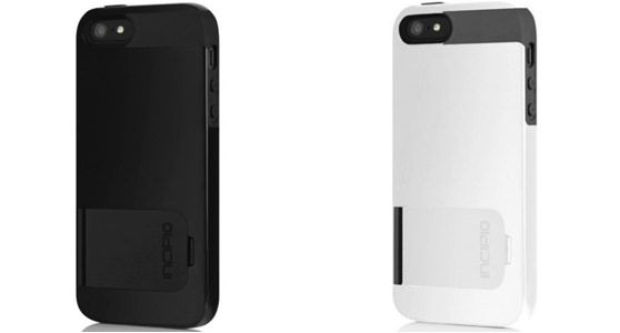 incipio-for-iphone5-2