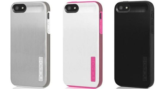 incipio-for-iphone5-4