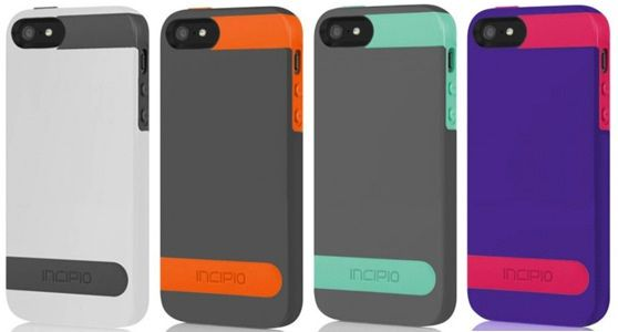 incipio-for-iphone5-6