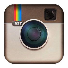 В Instagram обнаружена серьезная брешь в системе безопасности