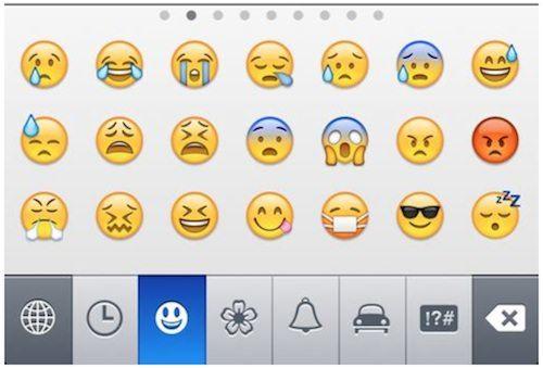 ios-6-emoji