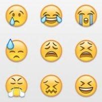 Apple удаляет все Emoji-приложения из App Store