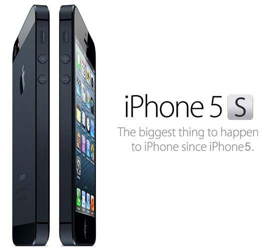 Аналитик: в Apple должны удвоить ставку на Джони Айва