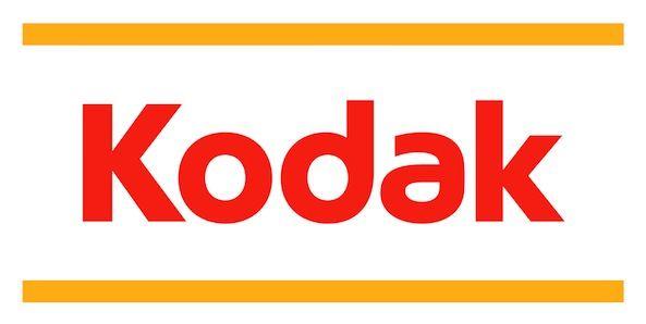 Apple и Google собираются купить патенты, принадлежащие Kodak