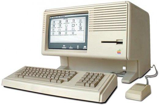 evolutsia-apple-lisa-1983-vipusk-6