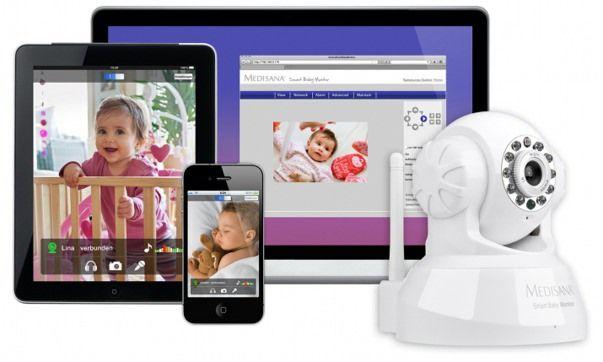 medisana-smart-baby-monitor-1