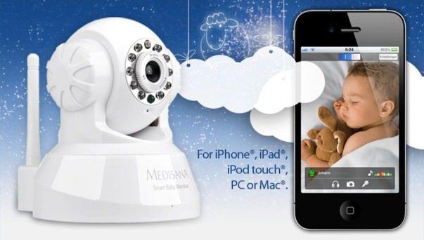 medisana-smart-baby-monitor-2