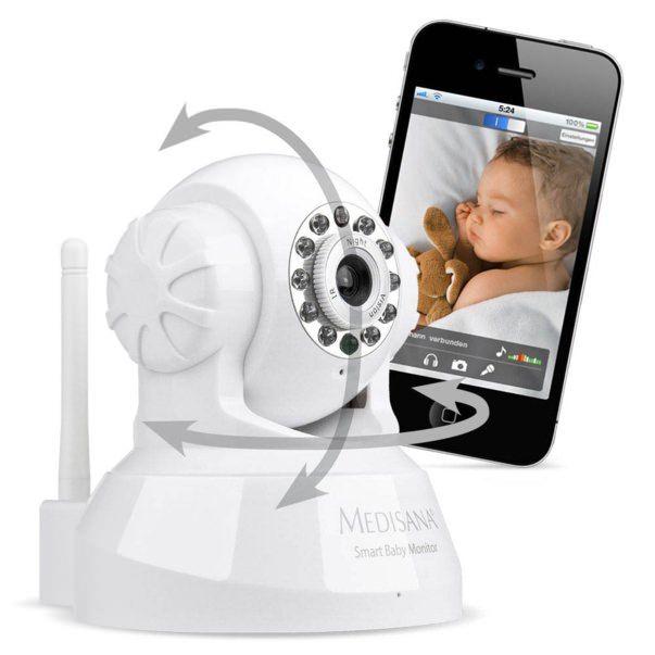 medisana-smart-baby-monitor-3
