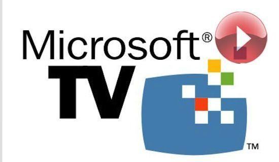 Microsoft выпустит телевизионную приставку, аналог Apple TV