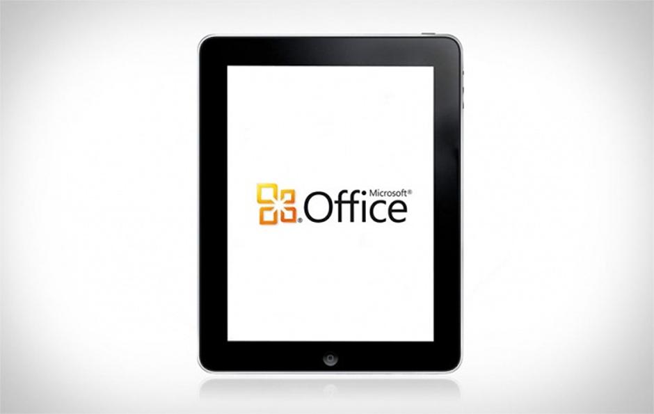 microsoft_office_for_ios_1
