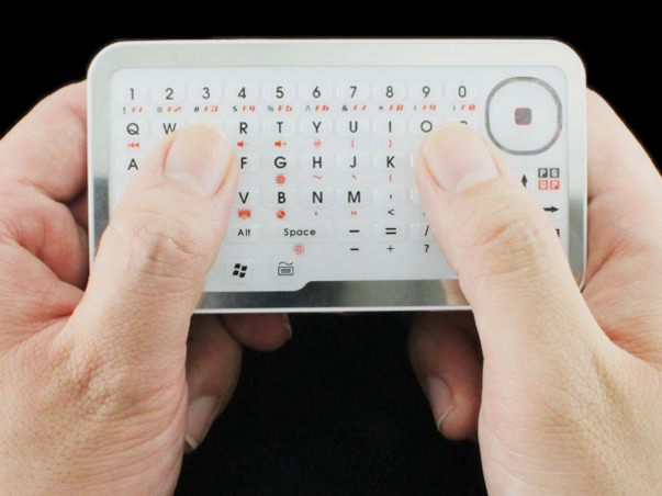 mini-bt-keyboard1