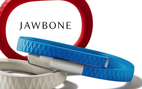 new_Jawbone_Up