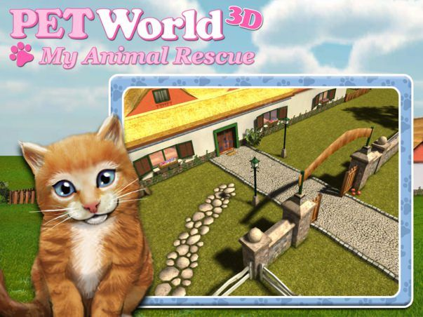 petworld-3d-my-animal-rescue1