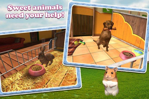 petworld-3d-my-animal-rescue3