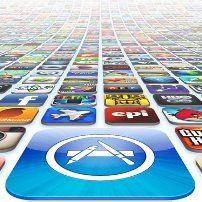 Промо-коды бесплатно! Лучшие игры и программы для iPhone и iPad (Выпуск 15)