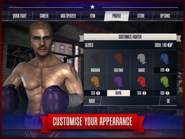 real-boxing-2