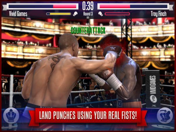 real-boxing-3