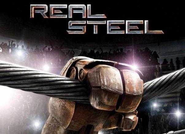 real-steel-1