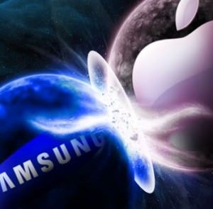 samsung_apple