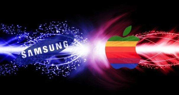 Samsung собирает лучших топ-менеджеров для проработки стратегии против Apple