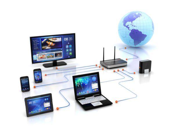 sharing-internet1