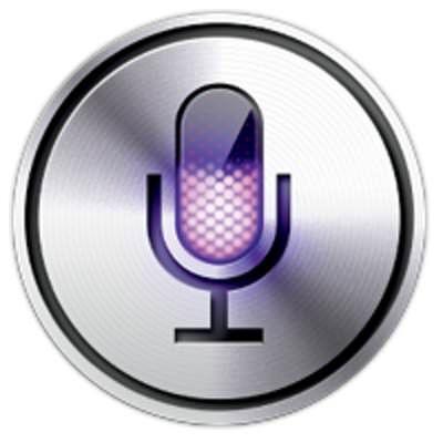 Siri на русском? Не, не слыхали. Apple работает над арабской, датской, голландской и другими версиями Siri