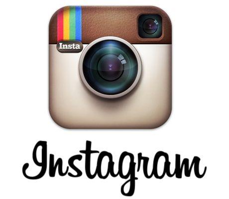Сервис Instagram запускает онлайновые профили пользователей на веб-сайте