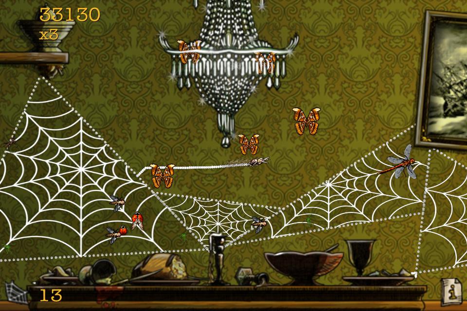 spider_the_secret_of_bryce_manor2