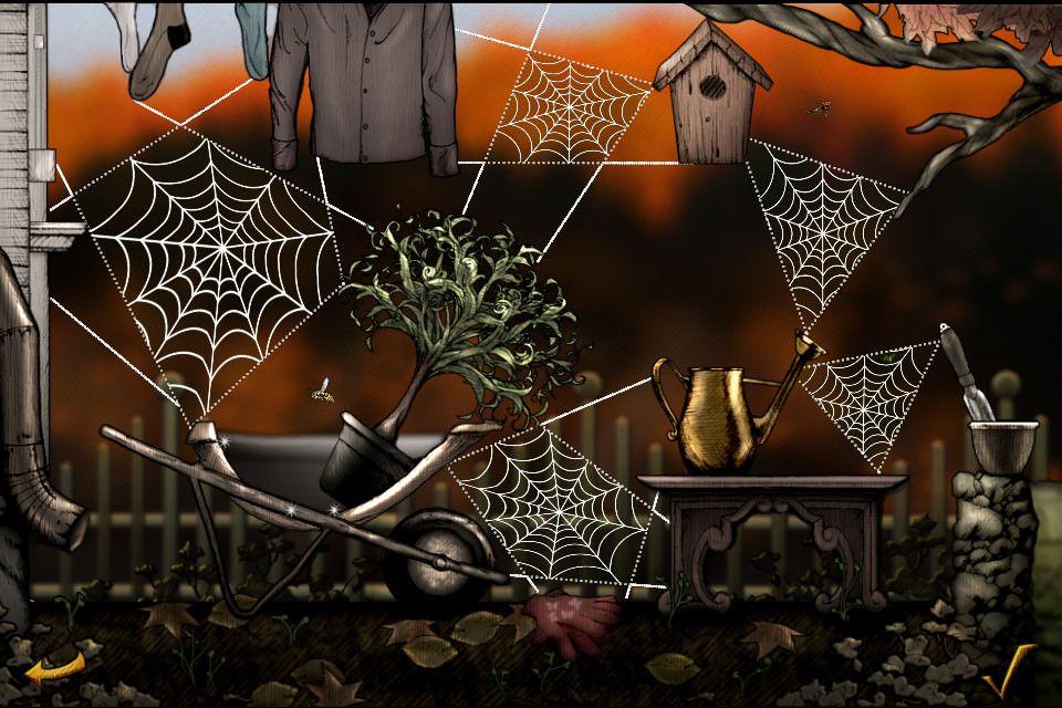 spider_the_secret_of_bryce_manor3