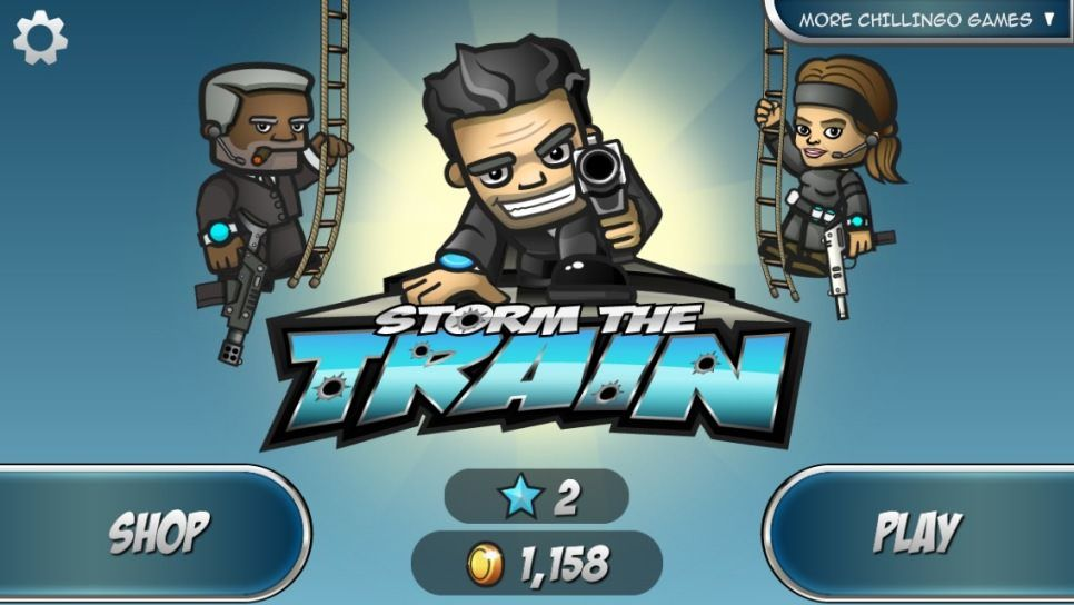 storm_the_train1