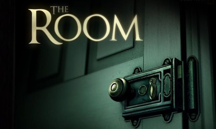 The Room для iPhone и iPad