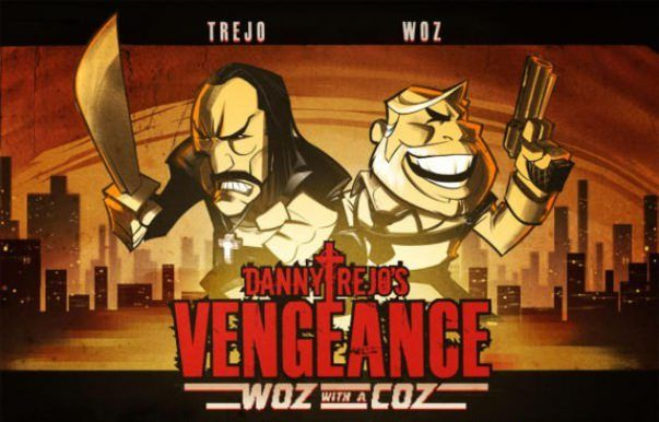 vengeance-woz-with-a-coz-1