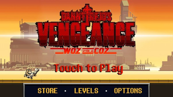 vengeance-woz-with-a-coz-2