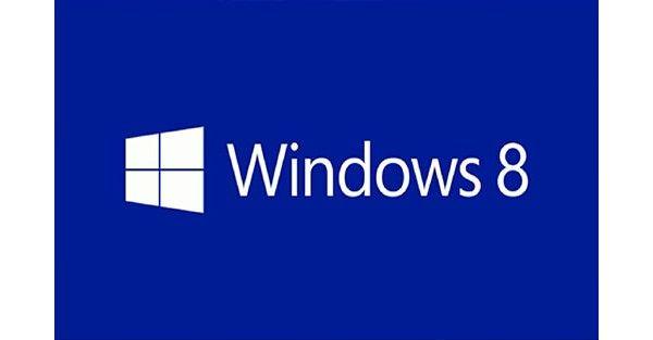 windows-9_pirate