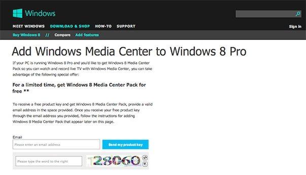 Как сделать пиратскую копию Windows 8 лицензионной