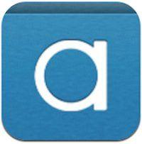 Чем заменить стандартные приложения для iPhone? Обзор iOS программ от сторонних разработчиков