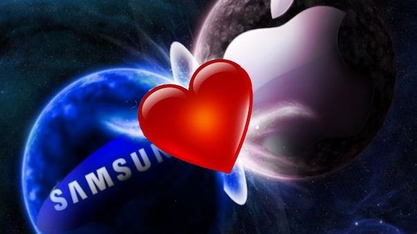 Apple_vs-Samsung